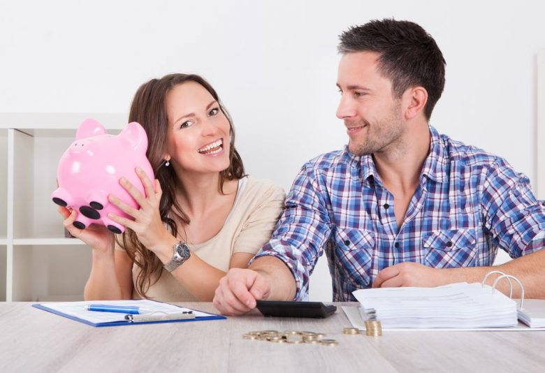 50 easy ways to pay off your debt