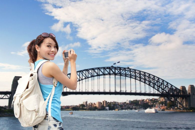 43 incredible facts about Australia you may not believe are true