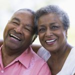 8 tips for retirees who want to house sit abroad