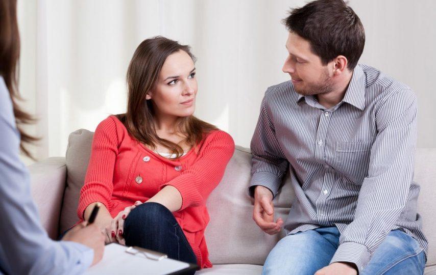 7 surprising ways divorce affects your finances