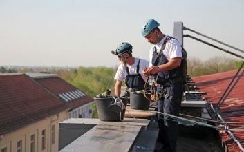 A quick-and-easy small business guide to workers' comp