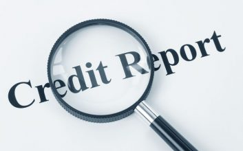 What is a frivolous dispute on a credit report?