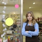 Market penetration strategies for small business owners
