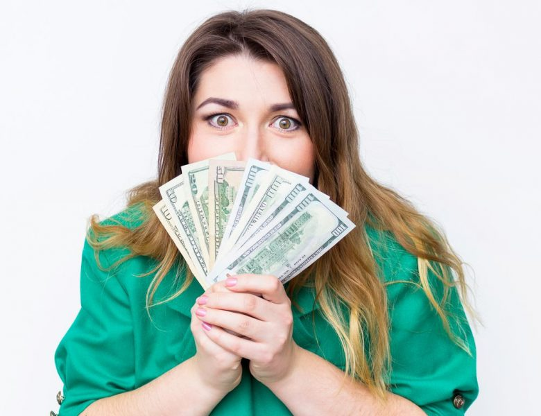 55 money facts you may not believe are true