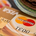 Visa vs. Mastercard: What's the difference and how do I choose?