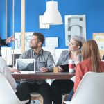 4 ways employee benefits fill your workers' emotional needs