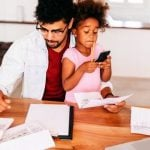 Standard deductions: What you need to know for 2019 taxes