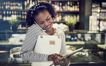 A small business guide to certified payroll
