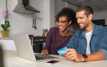 7 credit card predictions for 2020
