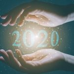 Life in 2020 isn't quite what these 15 old predictions promised