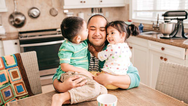 Should you buy life insurance for your kids?