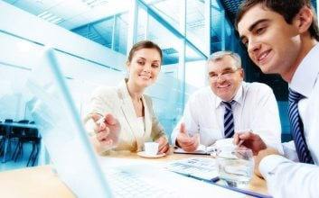 How to create a project management plan for your small business