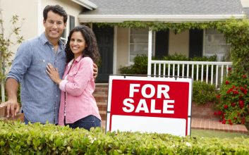 9 tips for selling your home in 2020