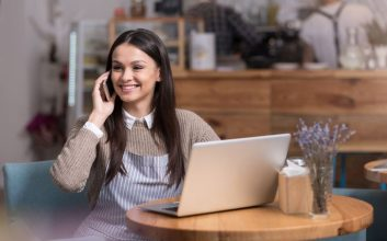 5 ways to lower your business insurance expenses