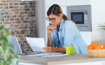 How credit repair affects your credit