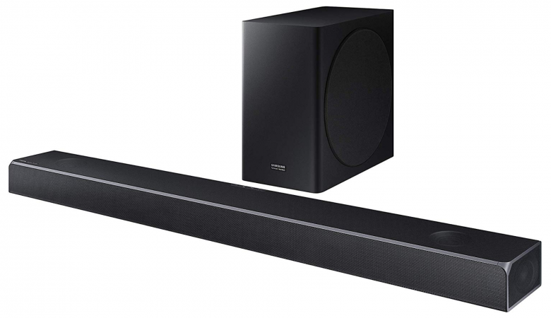 The best TV soundbars for every budget