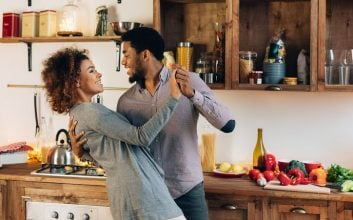 Too broke to date? A third of single Americans say yes