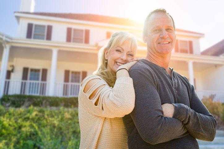 How to avoid capital gains taxes on real estate