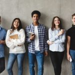 11 great jobs that offer student loan forgiveness