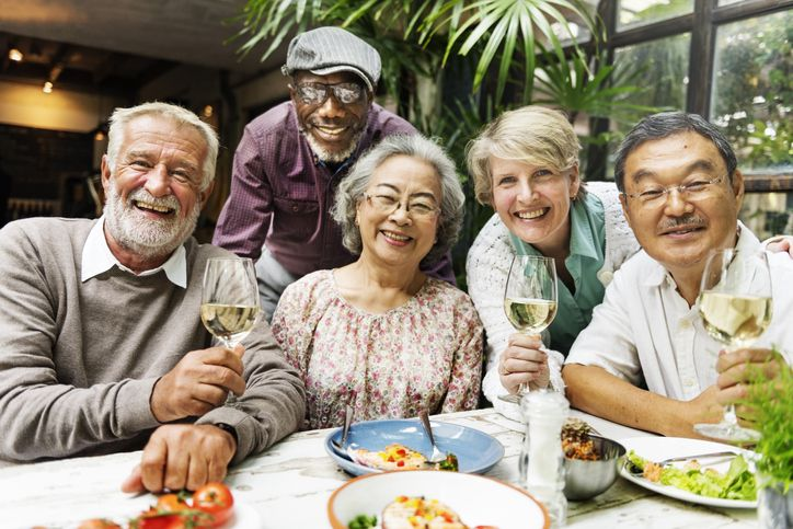 28 of the best deals & discounts you can get with an AARP membership