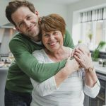 5 money lessons that xennials can learn from boomers
