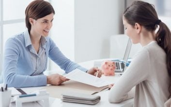 How a personal loan affects your credit