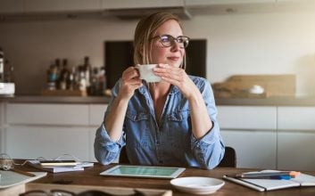 The ultimate guide to tax deductions for the self-employed