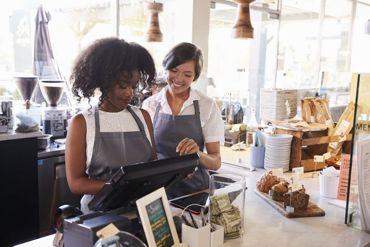 How a higher minimum wage can benefit workers and employers in 2020