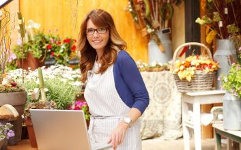 How premium pricing can work for small business owners