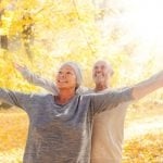 The 4 tax mistakes retirees need to avoid