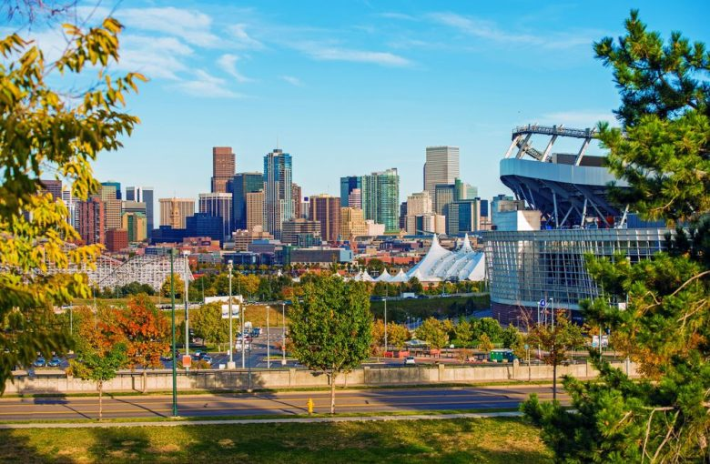 The 10 best cities for opening a small business