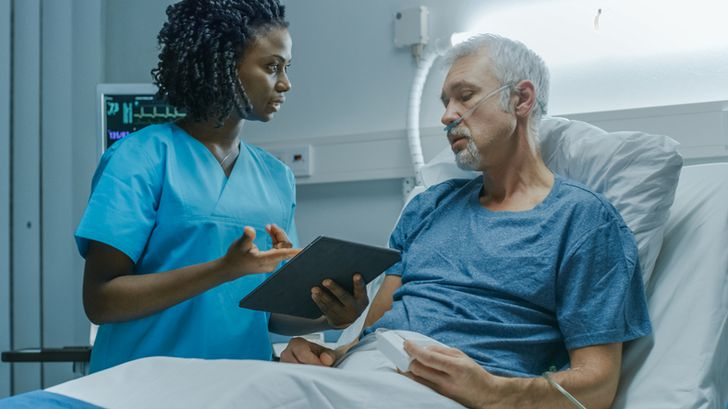 What to do if you have medical debt you can't pay