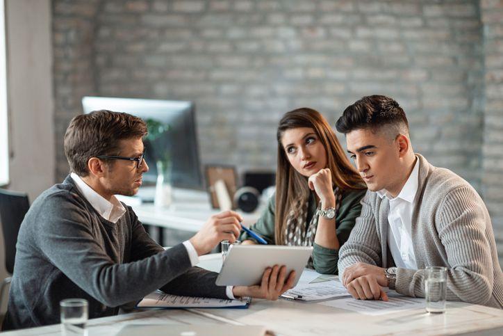 5 tips for choosing the best mortgage lender