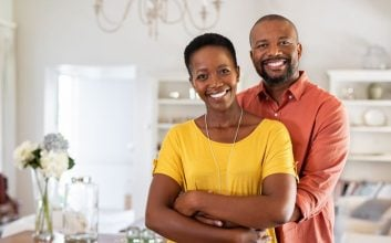 Here's how married couples can maximize Social Security benefits