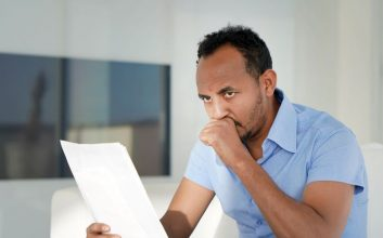 Applied for a small business disaster loan? Monitor your credit ASAP
