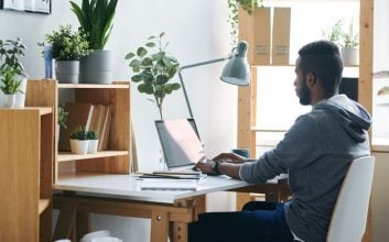 7 cheap places to live & work remotely