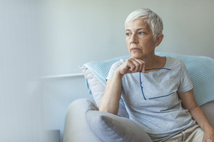 Will the stock market drop put your retirement on hold?