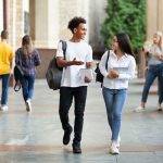 These are the safest college campuses in the country