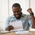 9 super smart ways to use your tax refund