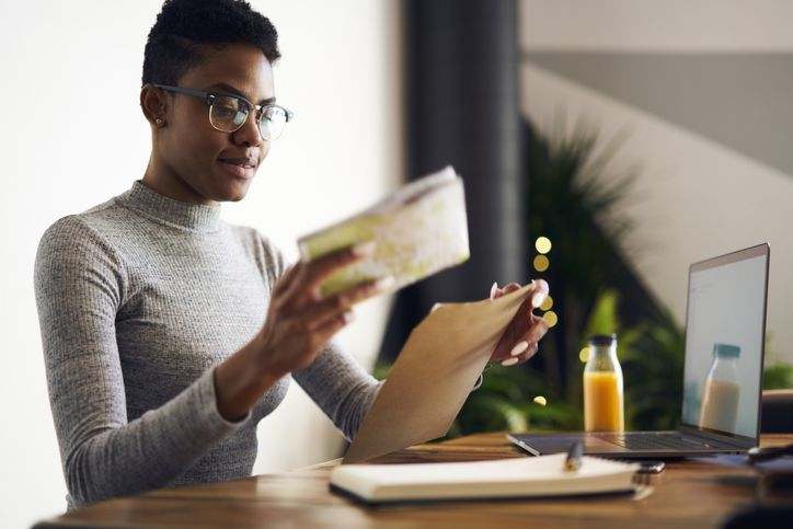 47 ways to be smarter with money in 2021