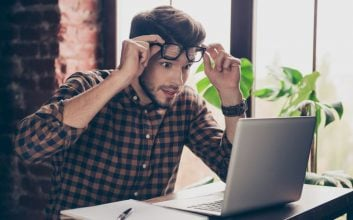 Should you ditch accounting spreadsheets?