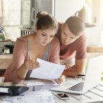 Should you pay off your spouse's debt?