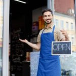 3 ways to reinvent your small business during a crisis