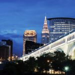 The top 25 employers in Cleveland