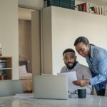7 smart moves for living in an uncertain economy