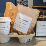 Here's how one coffee company made the move to mobile-only