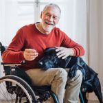 Does disability insurance cover Covid-19?