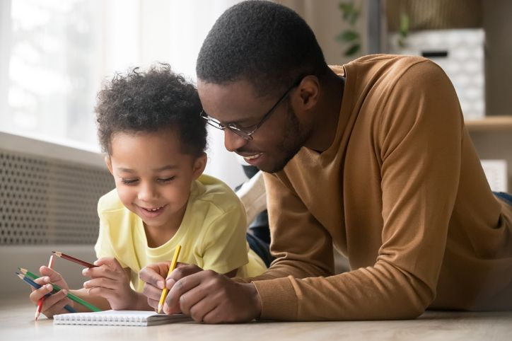 54 free educational resources for your kids