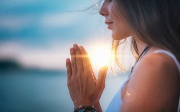 7 meditation apps for every personality type