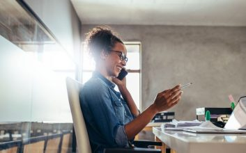 How to apply for a small business credit card